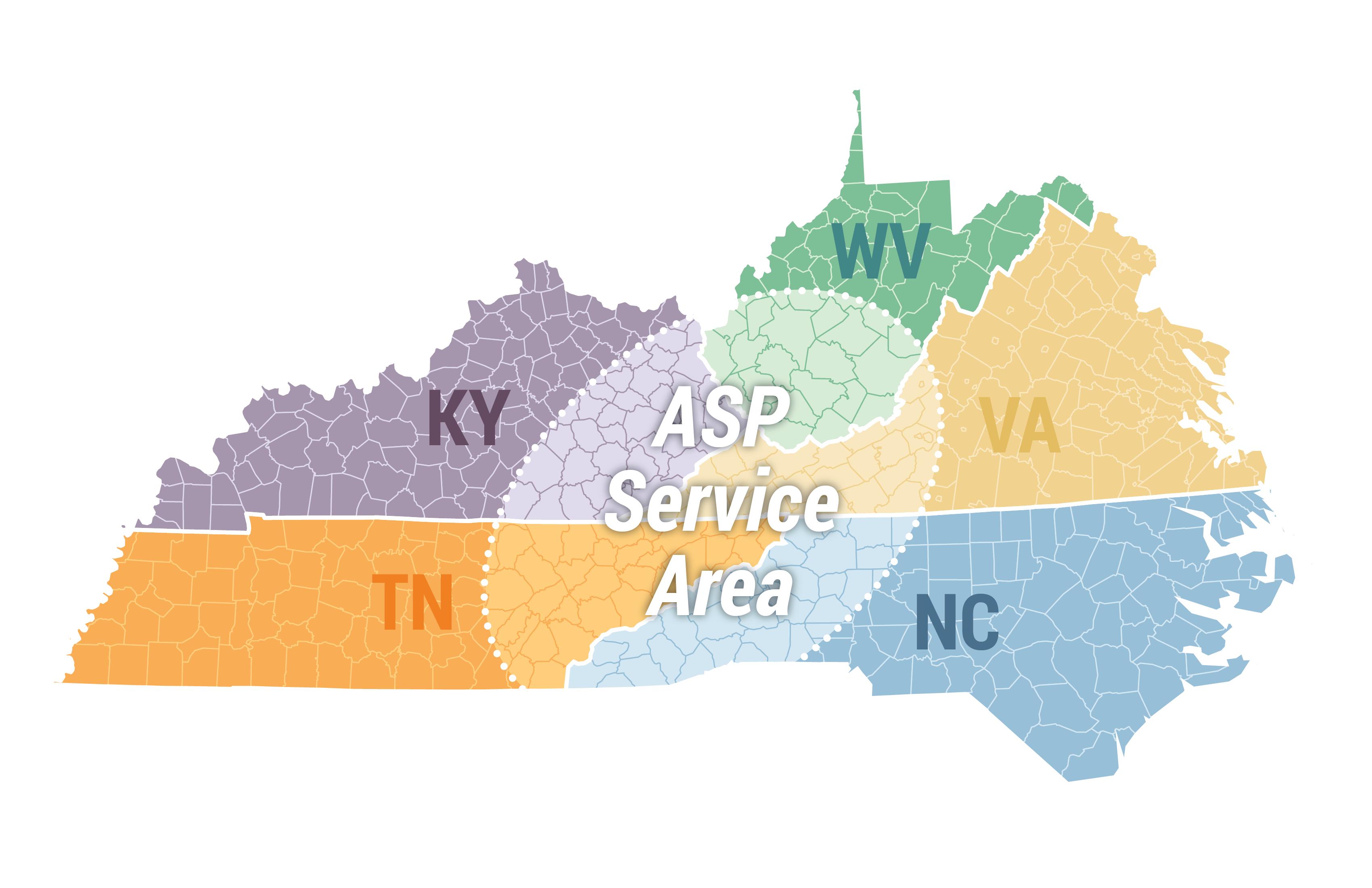 asp-service-area-map